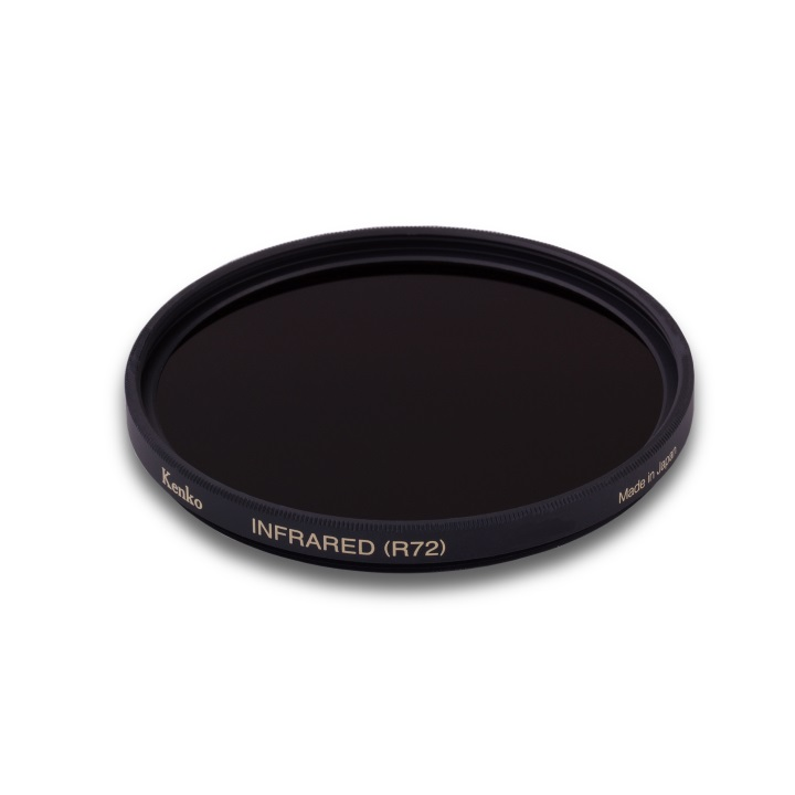 Kenko 72mm Eco IR Filter