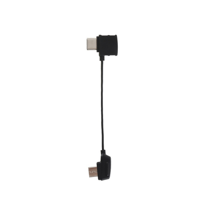 DJI Mavic Pro PT5 - Type-C Connector