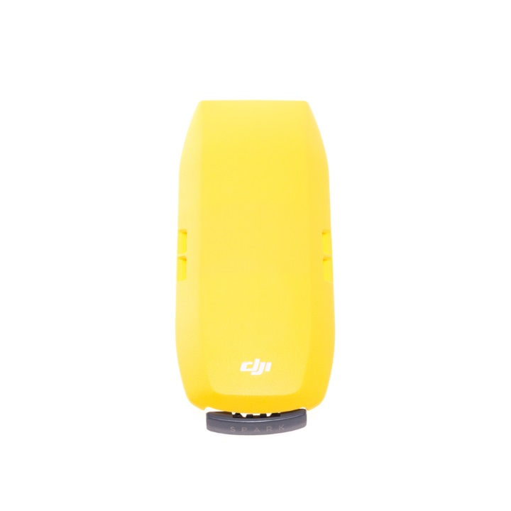 DJI Spark PT288 - Upper Cover Yellow