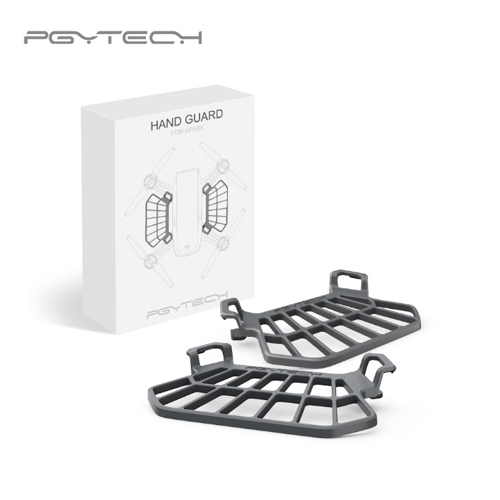 PGYTECH Hand Guard for DJI Spark **
