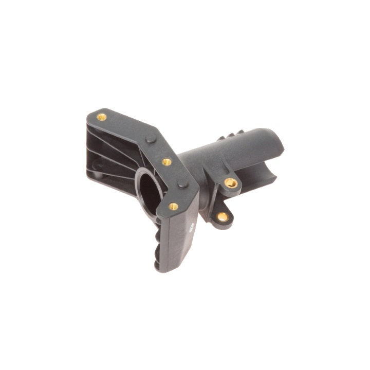 DJI Matrice 210 PT22 - Arm Connector 1