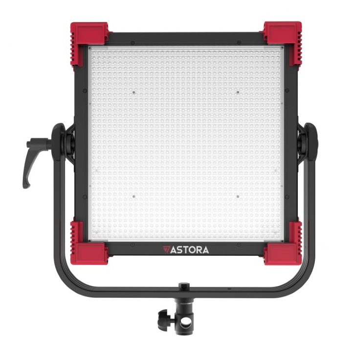 Astora PS 1300B Bi-color Power-Spot LED Panel Light