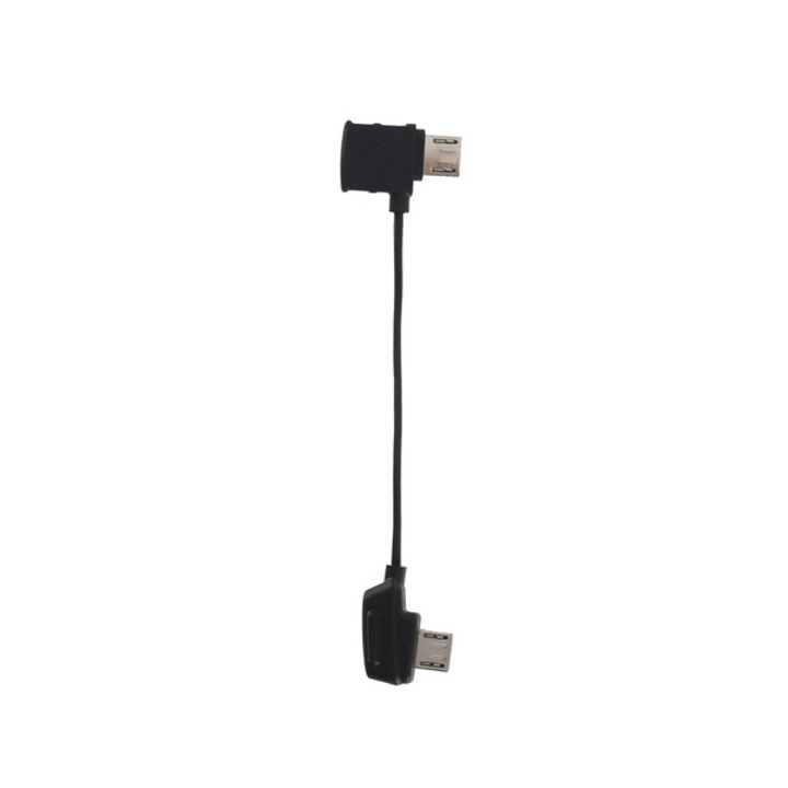 DJI Mavic Cable Connectors