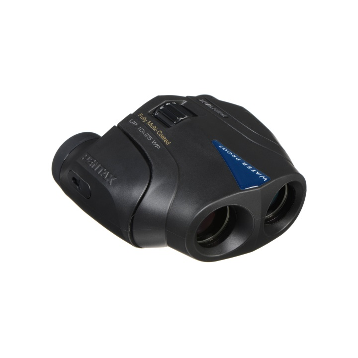 Pentax UP 10x25 WP Binoculars