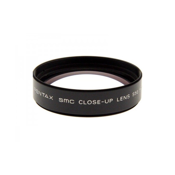 645 SMC Close Up Lens S56 58mm