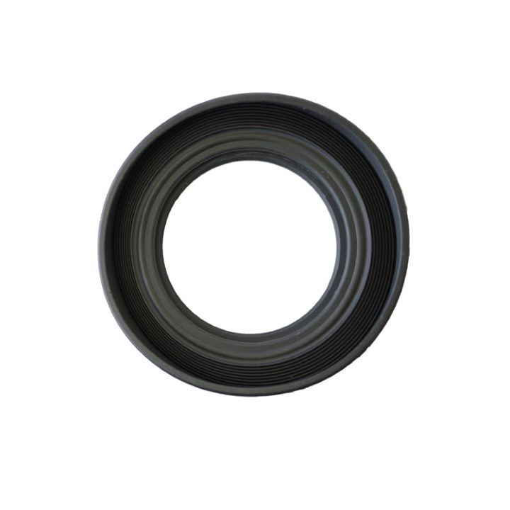 Pentax RH-RA 49mm Lens Hood for 35-70mm