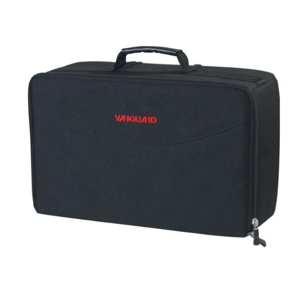 Vanguard Divider Bag 37 for Supreme Hardcase 37F