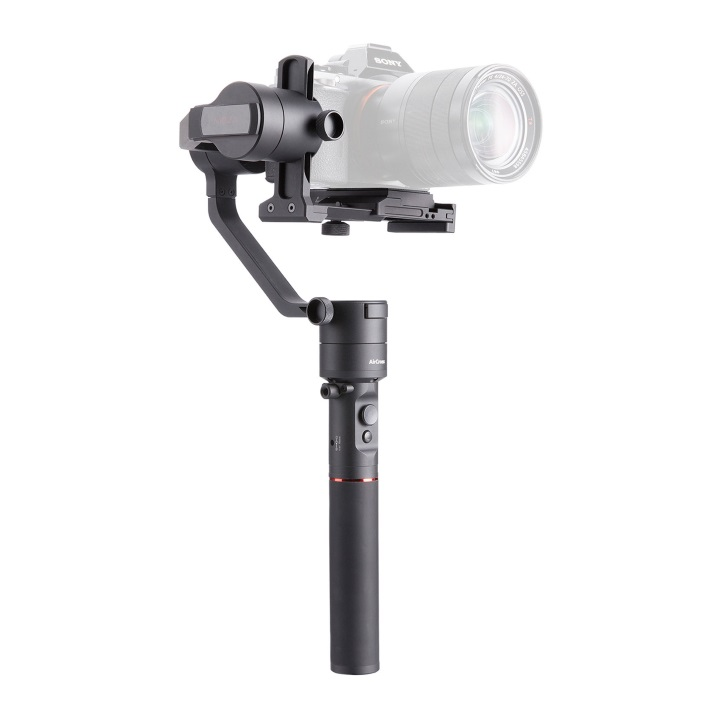 Moza Air Cross Handheld Gimbal **
