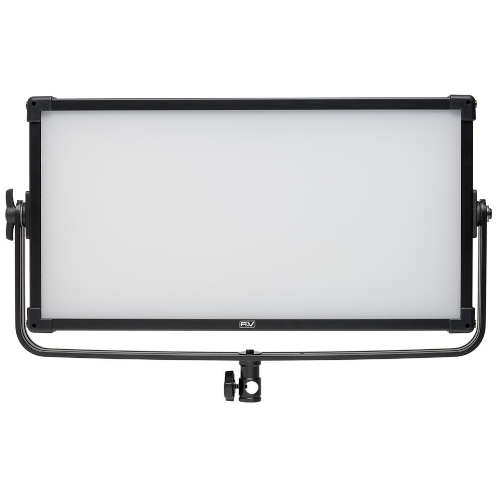F&V  UltraColor Z800S Soft Bi-Color LED Panel Light