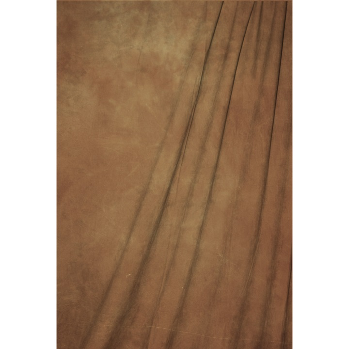 Savage Petra Hand Painted Muslin Backdrop 3.04m x 6.09m