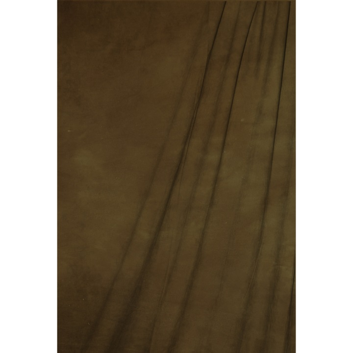 Savage Verona Hand Painted Muslin Backdrop 3.04m x 3.04m