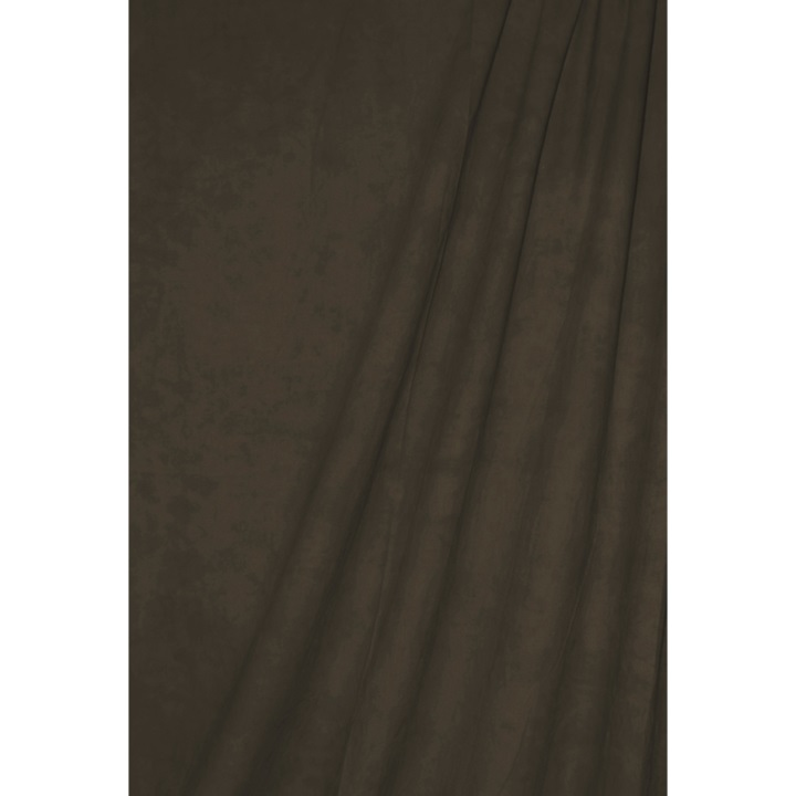 Savage Bogata Hand Painted Muslin Backdrop 3.04m x 6.09m