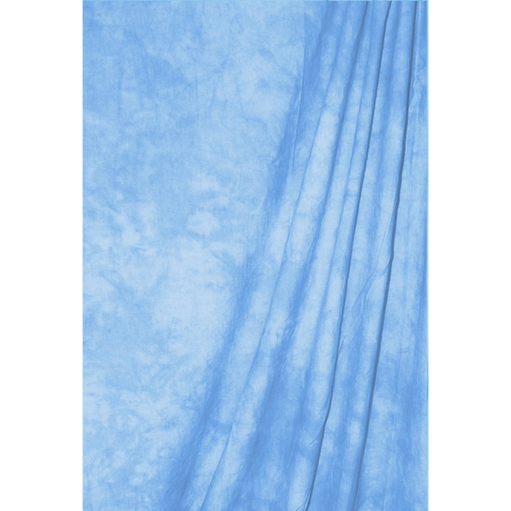 Savage Venus Hand Painted Muslin Backdrop 3.04m x 6.09m