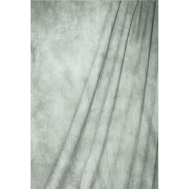 Savage Milano Hand Painted Muslin Backdrop 3.04m x 6.09m