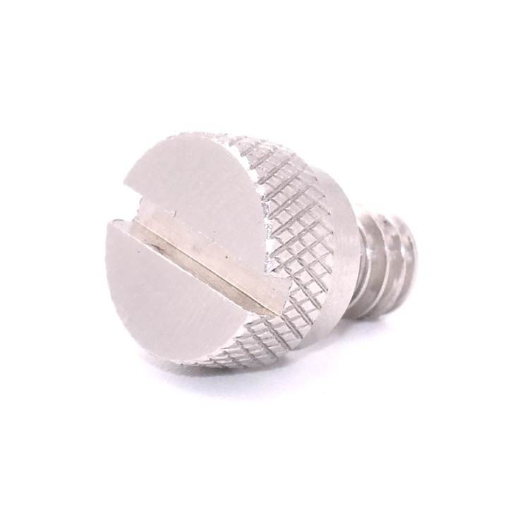 Moza 1/4'' Thumb Screw for Lite 2