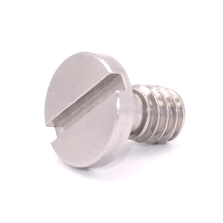 Moza 1/4'' Camera Screw for Lite 2