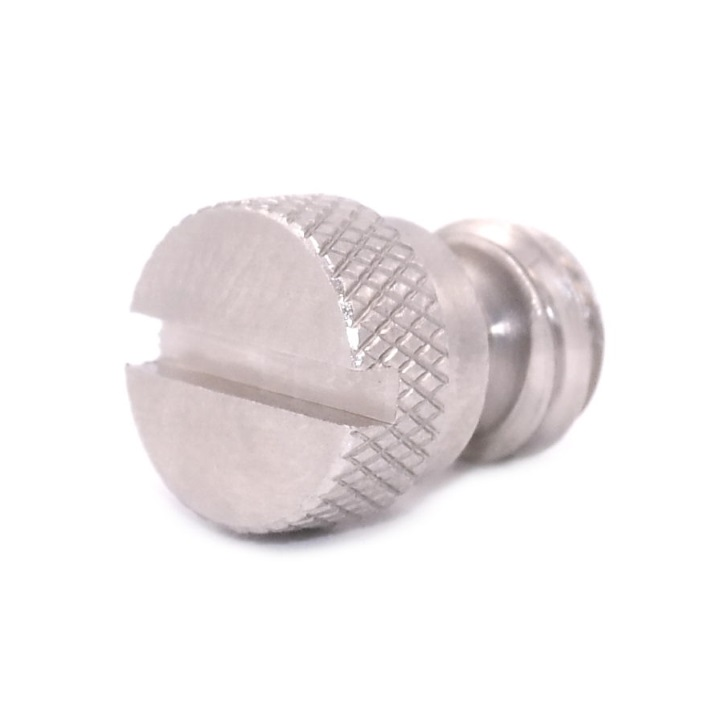 Moza 3/8'' Thumb Screw for Lite 2