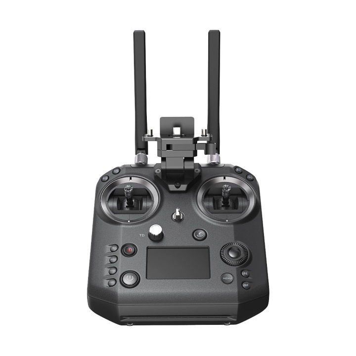DJI Cendence Remote Controller GL800A