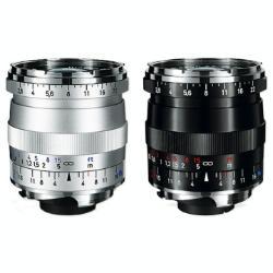 Rangefinder Lenses for Sale Online in Australia | C R Kennedy