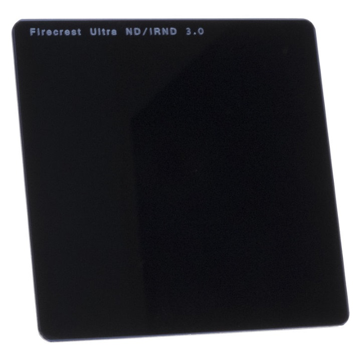 Formatt-Hitech Firecrest Ultra 100x100mm ND 3 (10 ) Filter