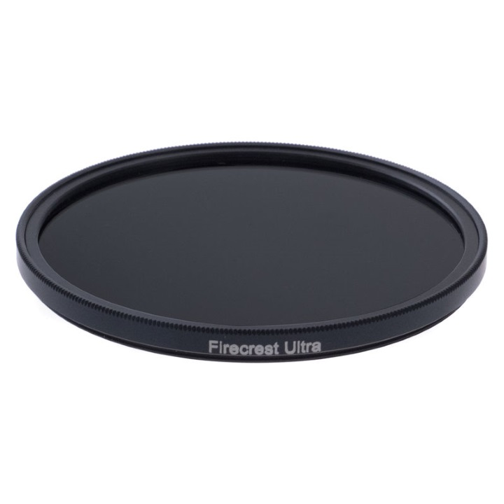 Formatt-Hitech Firecrest Ultra 105mm ND 7.2 (24 ) Filter