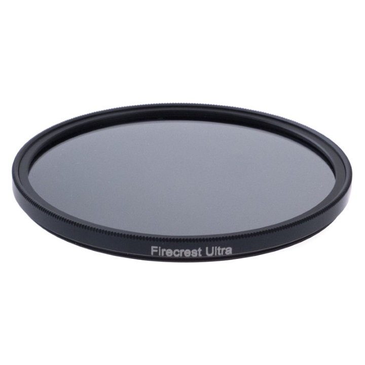 Formatt-Hitech Firecrest Ultra 127mm ND 1.8 (6 ) Filter