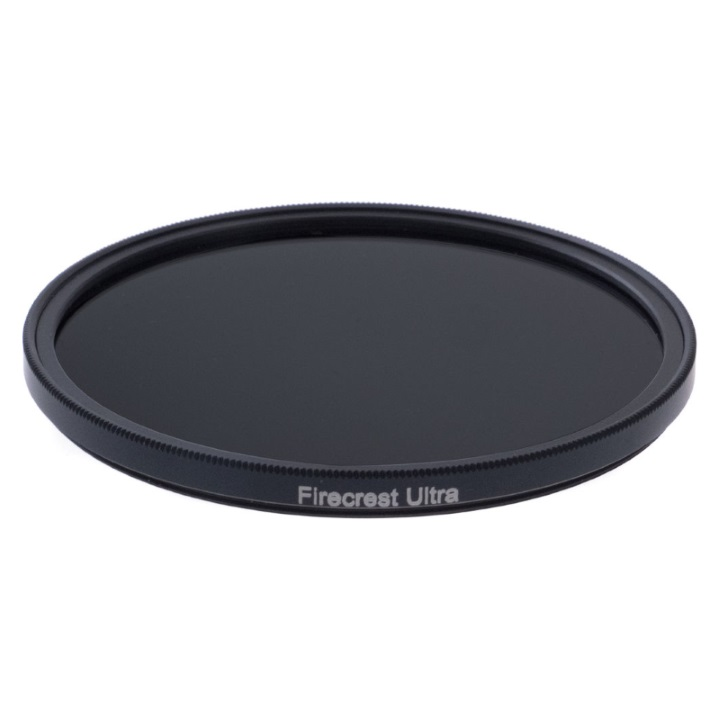Formatt-Hitech Firecrest Ultra 127mm ND 2.4 (8 ) Filter