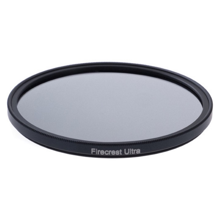 Formatt-Hitech Firecrest Ultra 77mm Neutral Density Filter