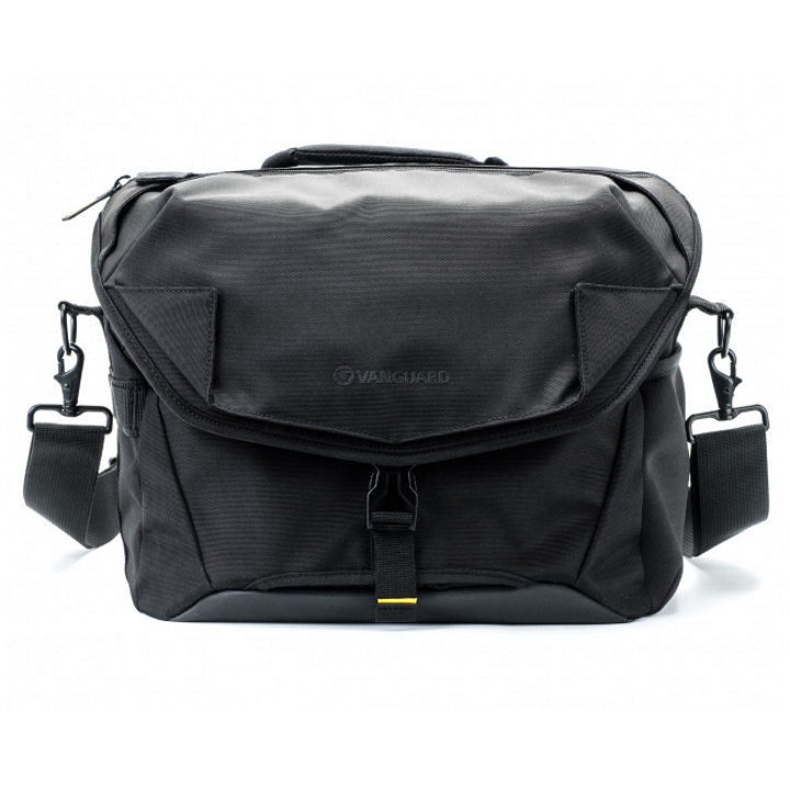 Vanguard Alta Access 33X Shoulder Bag