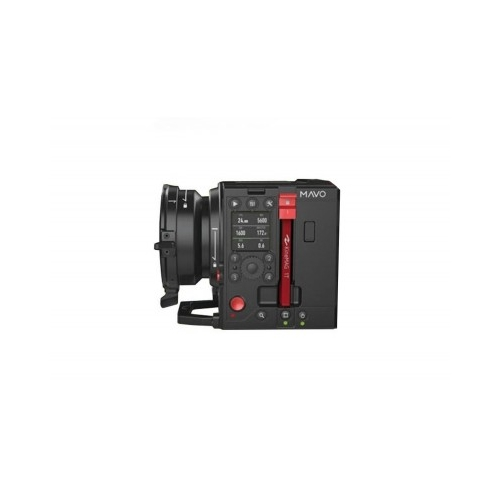 Kinefinity Mavo 6K Cinema Camera Body