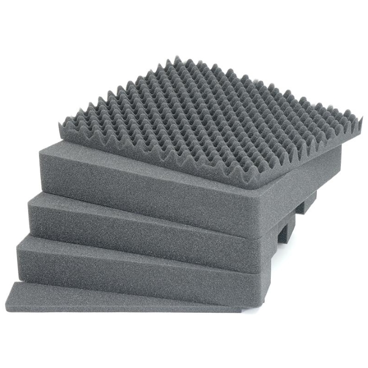 HPRC Cubed Foam for HPRC 2780W