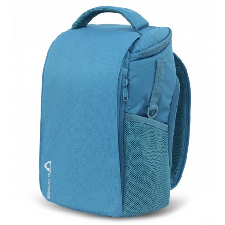 Vanguard VK 35 Backpack - Blue