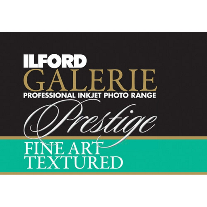 Ilford Galerie Fine Art Textured (220gsm) 44