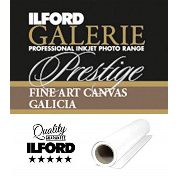 Shop Ilford Online in Australia | C R  Kennedy
