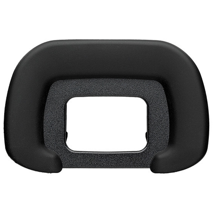 Pentax Eyecup FT for K-1