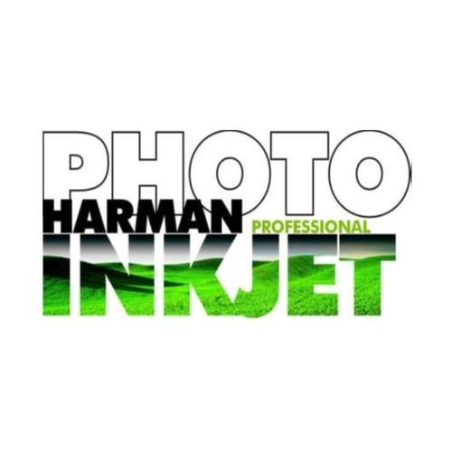 Harman Inkjet Matt FB MP
