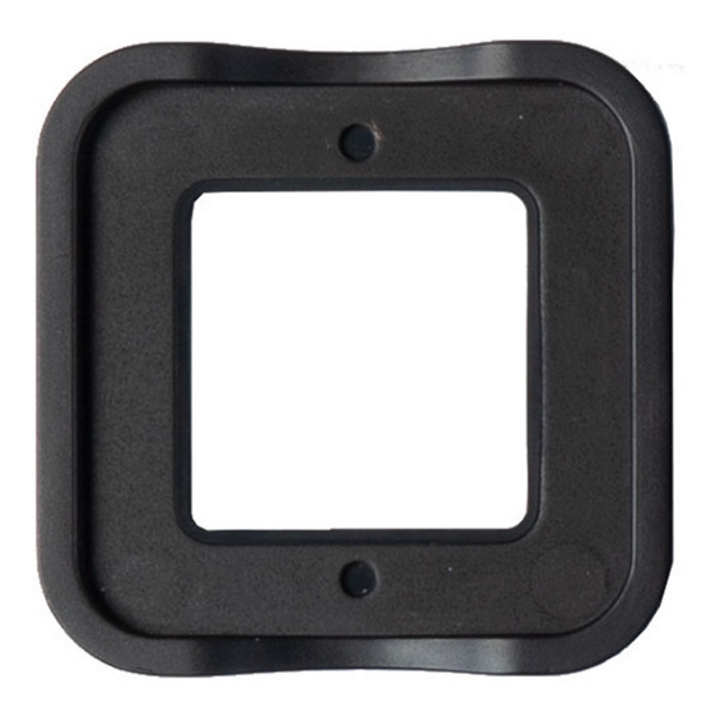 Lume Cube - Modification Frame for LC-11B / LC-22B