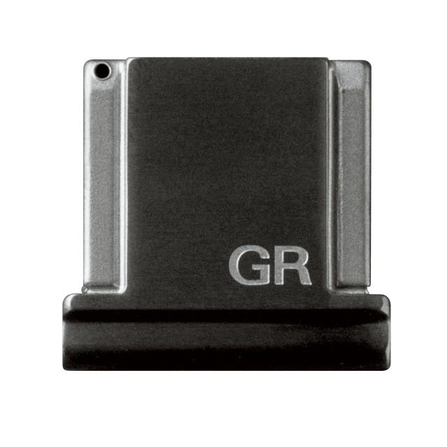 Ricoh Hot Shoe Cover for GR III
