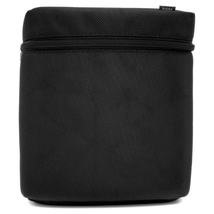 Sigma Soft Lens Case LS-332EOL for 40mm f/1.4 DG HSM Art Lens