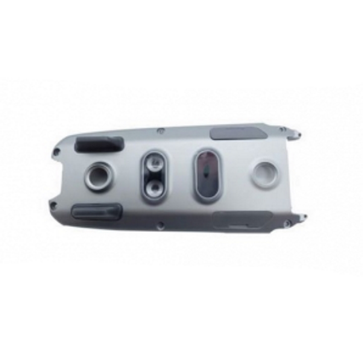 DJI Mavic 2 PT13P - Lower Cover Module