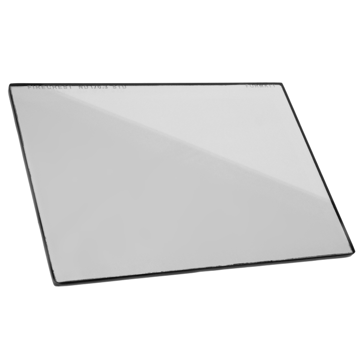 Formatt-Hitech Firecrest Ultra 4x4 ND Filter 0.3 (1 )