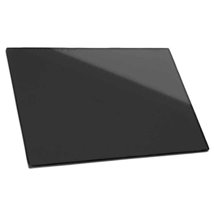 Formatt-Hitech Firecrest Ultra 4x4 ND Filter 1.2 (4 )