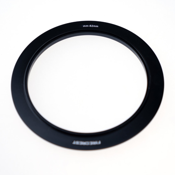 Formatt-Hitech Rotating Adaptor Rings For Firecrest 100mm Holder