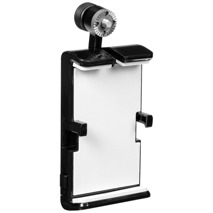 DJI Ronin-M PT27 - Monitor Mount Mobile Device Holder