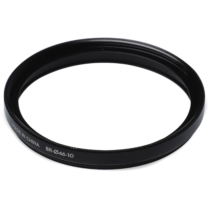 DJI Zenmuse X5S PT6 Balancing Ring for Olympus 12mm F/2.0&17mm F1.8&25mm
