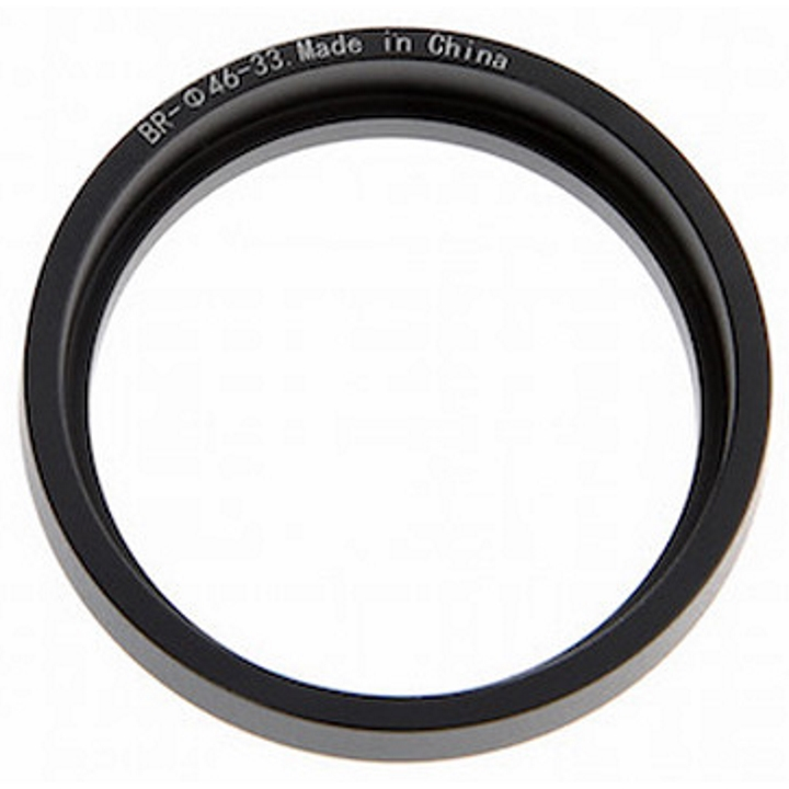 DJI Zenmuse X5 PT4 - Balancing Ring for Olympus 17mm f/1.8 Lens