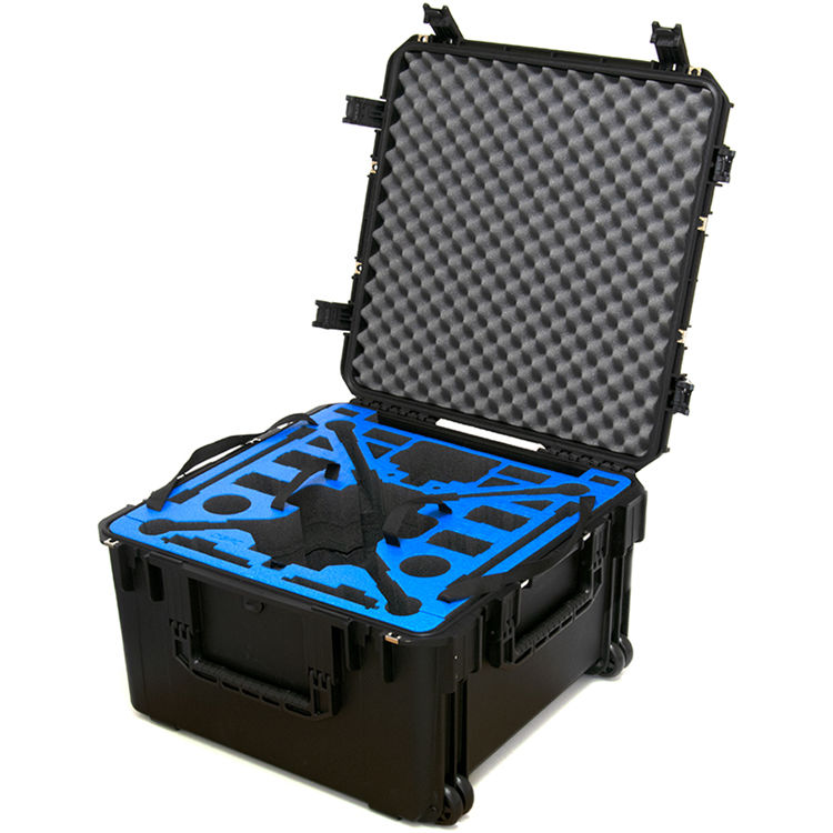 GPC Go Professional Case for DJI Matrice 200 / 210 / 210RTK