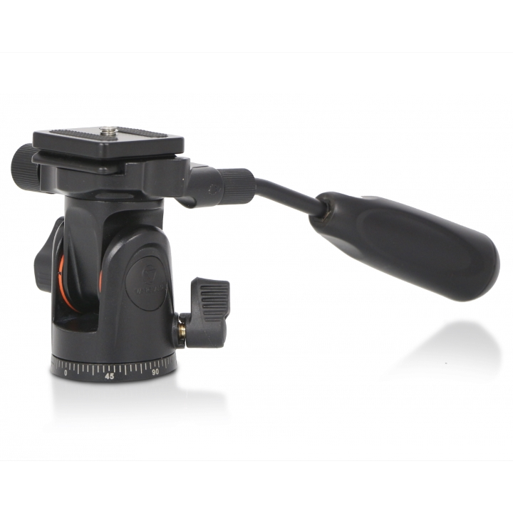 Vanguard Veo 2 PH-25 Pan/Tilt Head