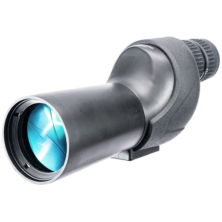 Vanguard Vesta 350S 12-45x50 Straight Spotting Scope