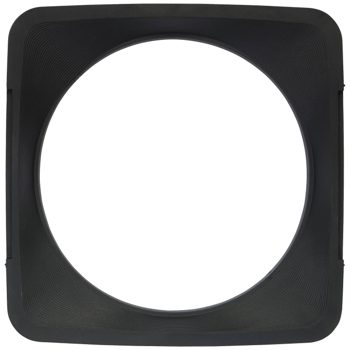 LEE Filters SW150 Lightshield (Rubber)